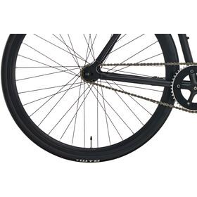 FIXIE Inc. Blackheath - Bicicleta urbana - negro